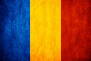 LIMBA ROMÂNĂ: barieră în faţa agresivităţii Rusiei