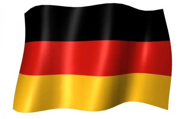 Curs gratuit de limba Germana