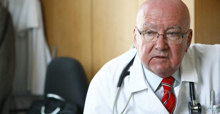 Câteva consideraţii privind situaţia sănătăţii în România