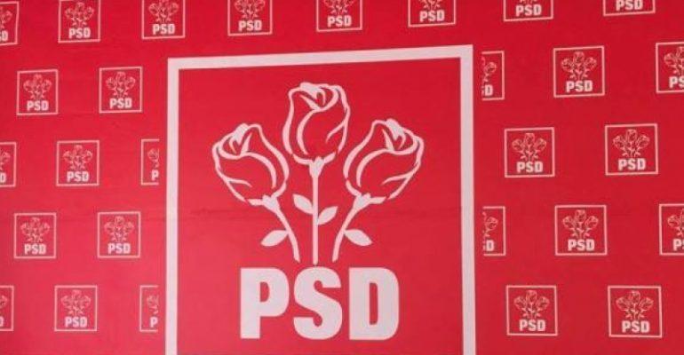 Ce caută PSD la Sărbătoarea Centenarului Marii Uniri !?!