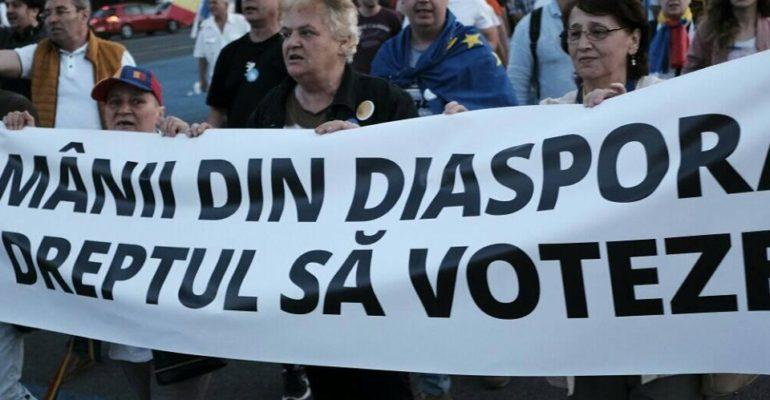 Melescanu demisia-protest la externe