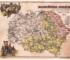 BASARABIA, azi administrată sub numele de  ,,R. Moldova,, Soluția Morală și Legală:   Re-Unirea cu România