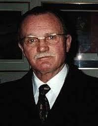 Dr. Iftene POP la TELEVIZIUNEA NAŢIONALĂ -DRUMUL lui LEŞE-