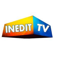 PCG la INETIV TV