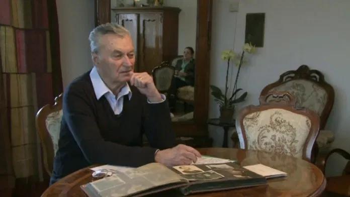 Domniei Sale Domnului Klaus Werner Iohannis Preşedintele României