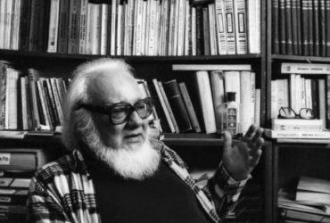 A ÎNCETAT DIN VIAŢÃ DISIDENTUL COMUNIST PAUL GOMA