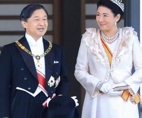Excelenţei Sale Domnului Hitoshi NODA Ambasador Extraordinar şi Plenipotenţiar al JAPONIEI în ROMÂNIA