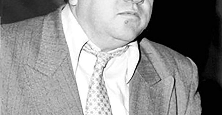 Ioan Alexandru  a salvat Parlamentul în Septembrie 1991