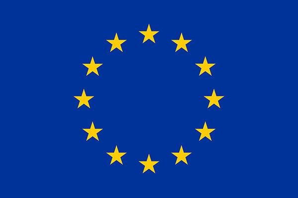 Suveranitatea Națională trebuie respectată în Uniunea Europeană